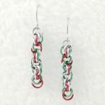 Kaelan earrings